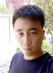 刘文凯, 30, Jiaozhou