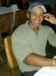 Marcos, 32  , Santarem