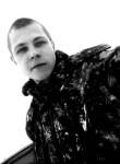 Igor, 21  , Ardatov (Nizjnij)