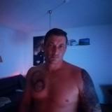 Louis , 36  , Windischeschenbach