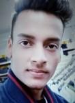 Avinash k., 20  , Ara