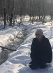 Galina, 53  , Perm