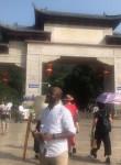 Kayyawchochomu, 35  , Beijing