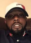 Mike, 26  , Sarasota