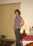 Rohit, 44  , Arlington (Commonwealth of Virginia)