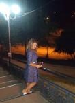 Ekaterina, 25  , Maykop