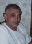Rafik Aleskerov, 47  , Stanichno-Luganskoye