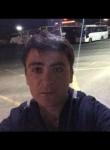 Aleksandr, 26  , Berezovskiy