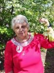 Valentina, 64  , Kholmskiy