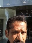 Benjamin , 42  , Puebla (Puebla)