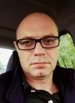 Aleksey, 40  , Karasuk