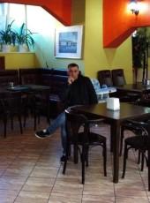Aleksandr, 39, Russia, Saint Petersburg