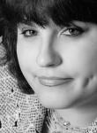 Liza, 45, Moscow
