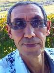 Rinat Amirov, 59  , Ufa