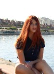 Alisa, 25, Saint Petersburg