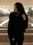 Ilona, 22  , Tianjin