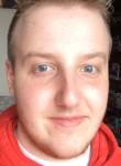 ryan, 24  , Billingham
