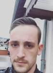Marcel, 26  , Hoechst im Odenwald