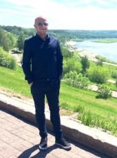 Boris, 30, Russia, Moscow
