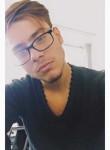 Denis selami, 24, Fier