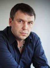 Aleksey, 43, Russia, Pervouralsk
