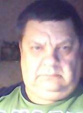 James, 50, Ukraine, Kiev
