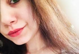 Alina Zaytseva, 22 - Miscellaneous