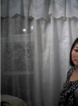 Darya, 31, Ulan-Ude