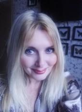 Elena, 57, Russia, Rostov-na-Donu