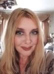 Elena, 57, Rostov-na-Donu