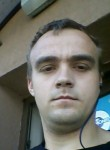 OLEKSANDR, 18  , Sosnowiec