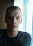 Андрей, 34 года, Черусти