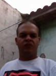 Douglas, 30, Limeira