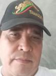 Juan, 19  , La Ceiba