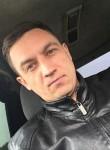 vasliy, 32, Velikiy Ustyug