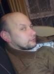 Ivan, 35  , Nikel