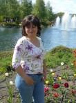 lіdіya, 56, Kiev