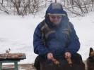 Grigoriy, 51 - Just Me шашлыки