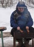 Grigoriy, 51, Vladivostok