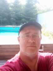 Grigoriy, 51, Russia, Novopokrovka