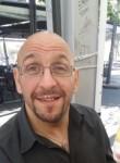marco, 43 года, Marano di Napoli
