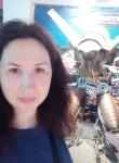 Olga, 41  , Zmiyiv