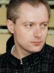 Yuriy, 56, Moscow