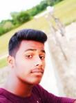Rahul, 18  , Udaipur (Tripura)