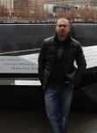 Maksim, 36  , Los Angeles