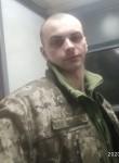 Vitaliy, 22, Mykolayiv