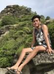 Harry, 23  , Cabanatuan City