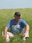 sergey chugunov, 58  , Kopeysk