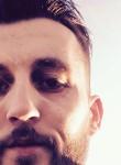Dorian, 31  , Tirana