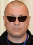 Aleksey, 49  , Tashkent